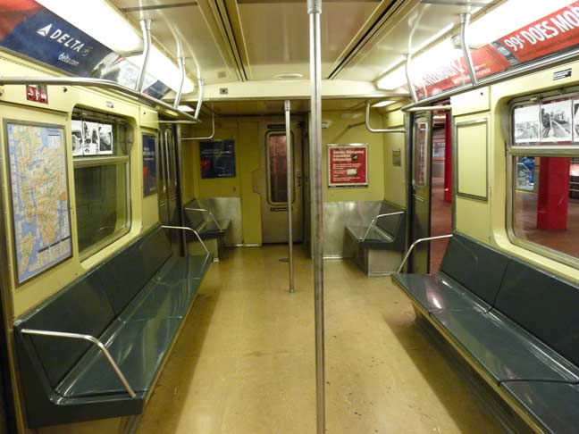 related keywords suggestions for nyc subway cars 1950. Black Bedroom Furniture Sets. Home Design Ideas