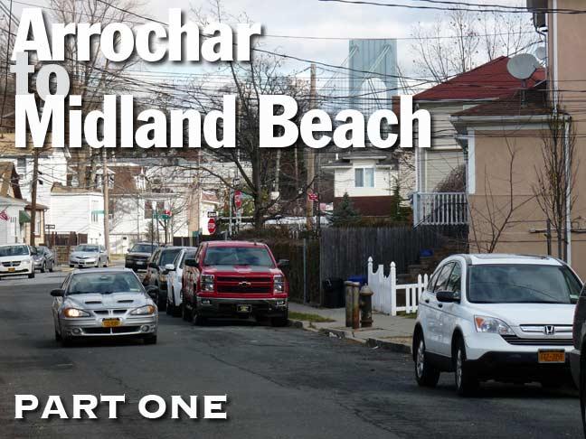 title.arrohar-midland