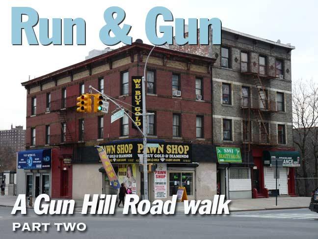 title.gunhill2