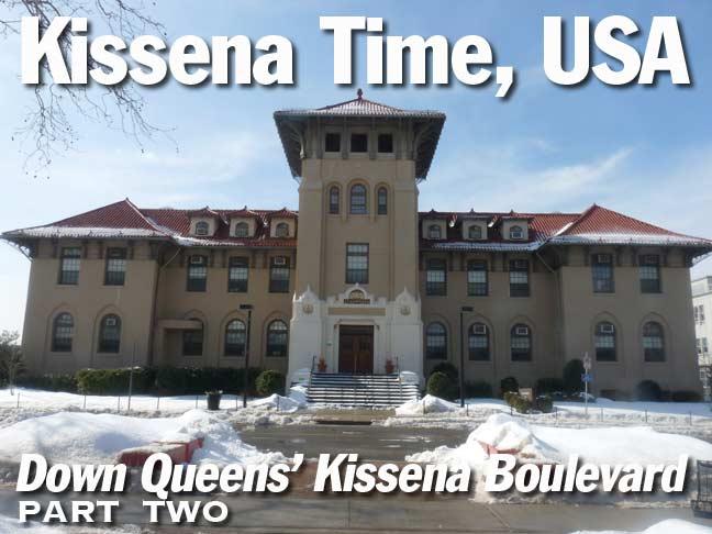 title.kissena2