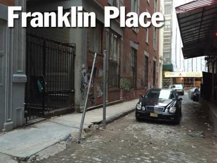 title.franklin