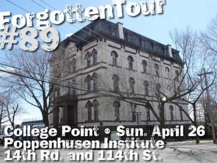 tour.89