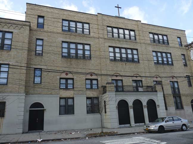 st george to tompkinsville to park hill to stapleton part 3 forgotten new york. Black Bedroom Furniture Sets. Home Design Ideas