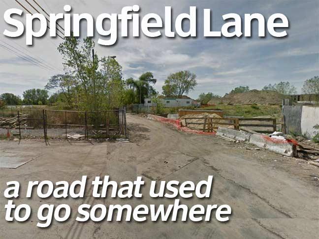 title.springfield.lane8