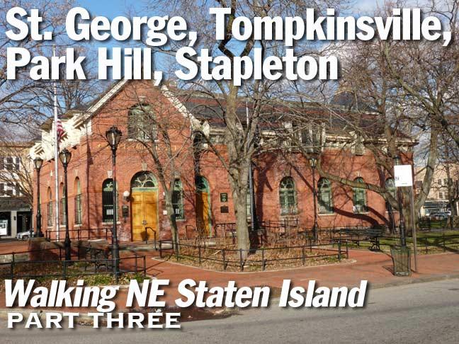 title.st.george-stapleton.3