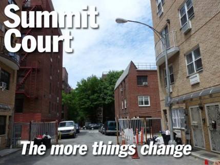 title.summit