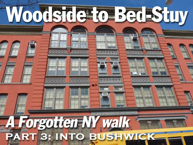 title.woodside-bedstuy.3