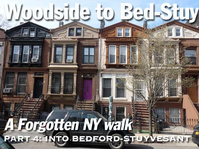 title.woodside-bedstuy.4