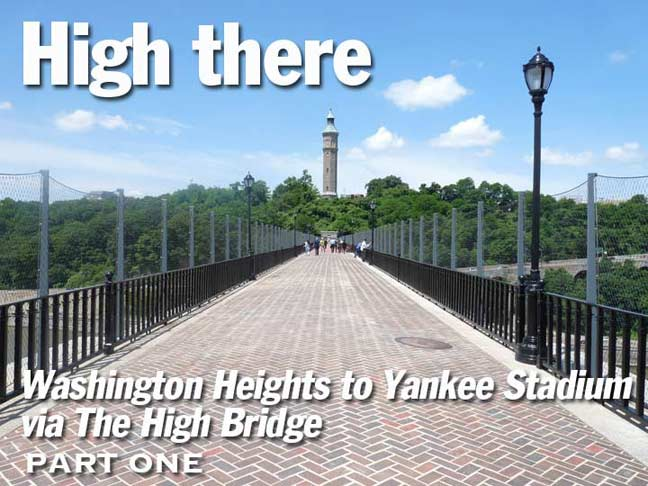 title.highbridge