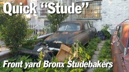title.studebakers
