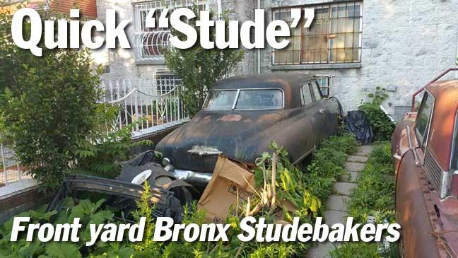 title.studebakers