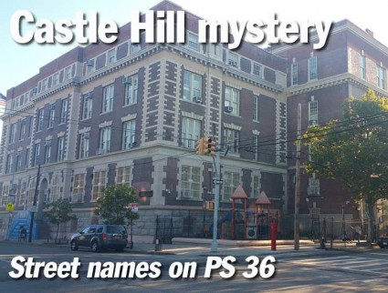 castlehill4