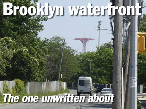 title.brooklyn.waterfront2