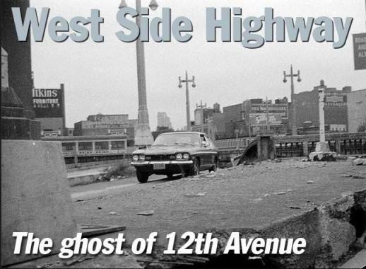westside.title
