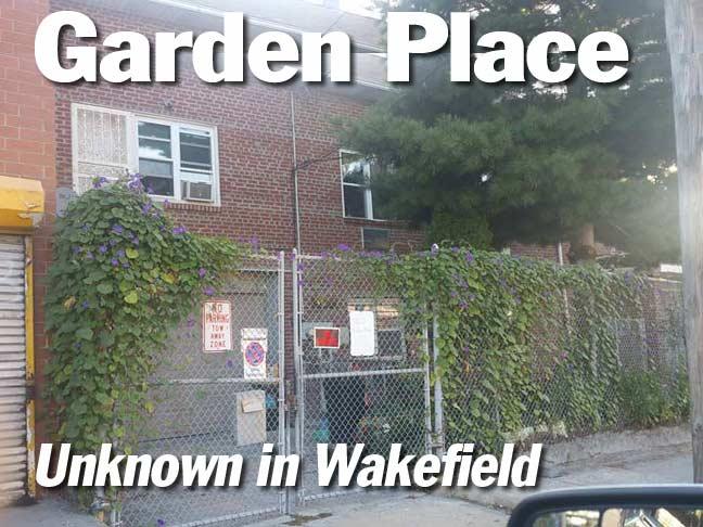 title.garden