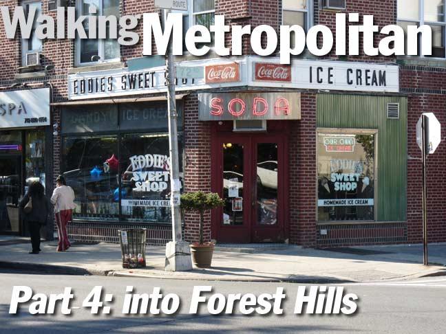 title.metro4