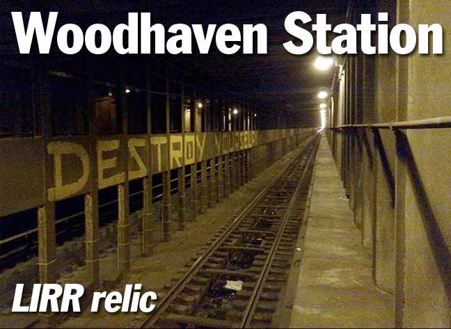 title.woodhaven