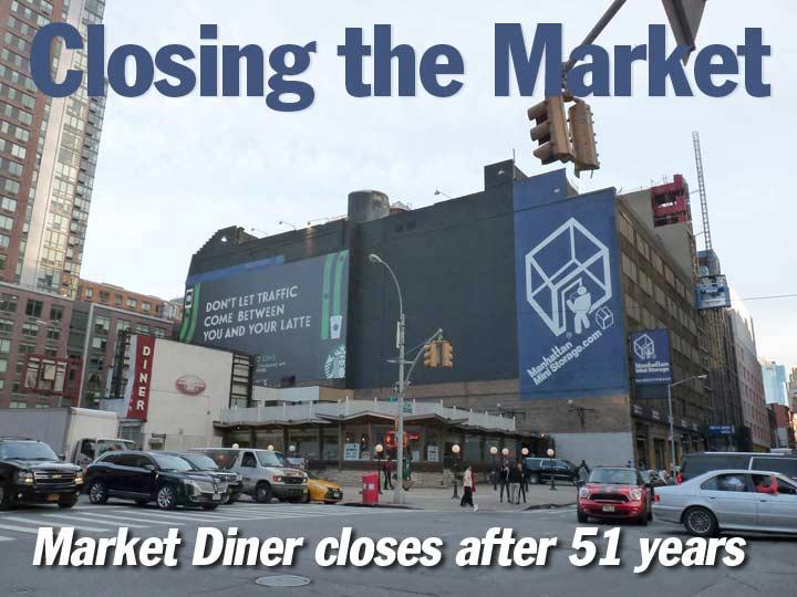title.market