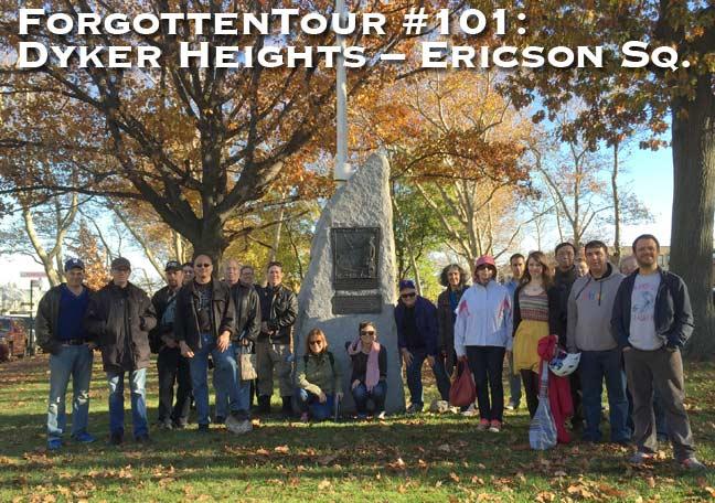 title.tour101