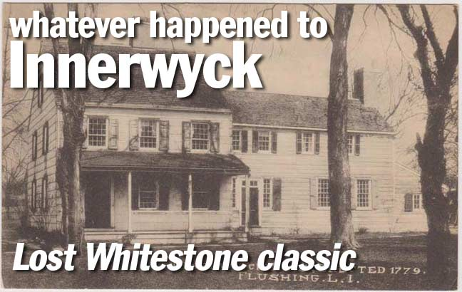 title.innerwyck