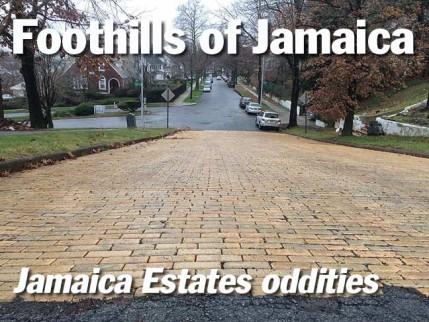 title.jam.estates