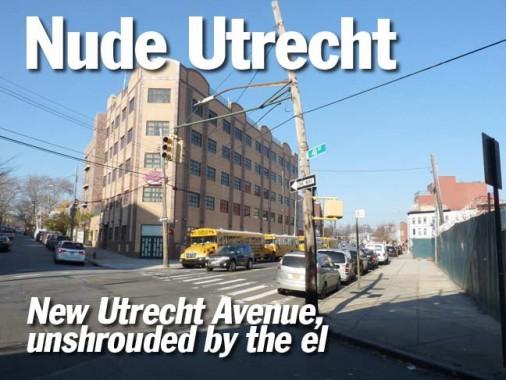 title.new-utrecht