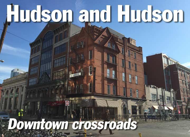 title.hudson