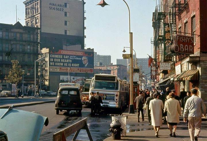 chinatown.1964
