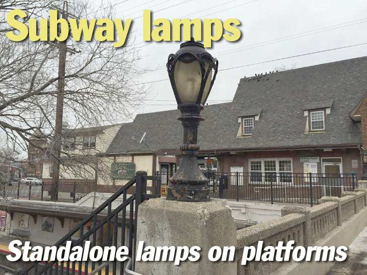 title.subwaylamps