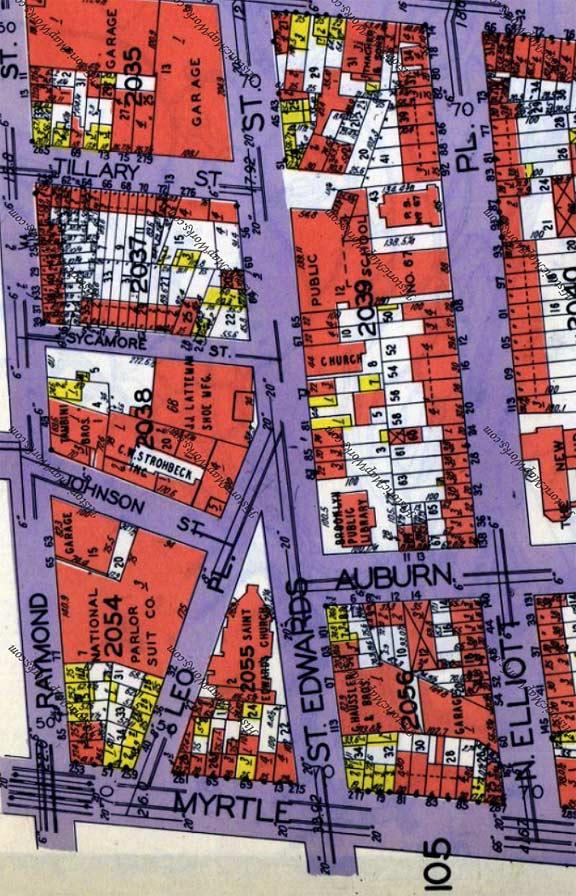 whitman.branch.map