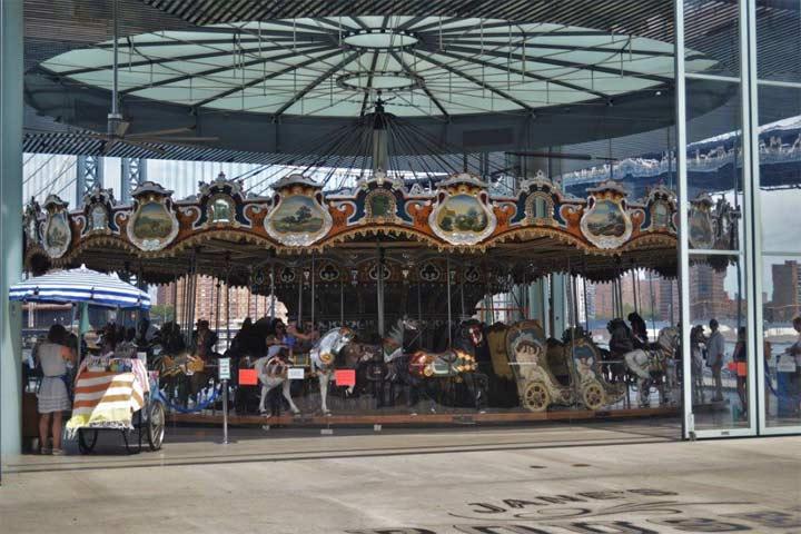 jane's.carousel