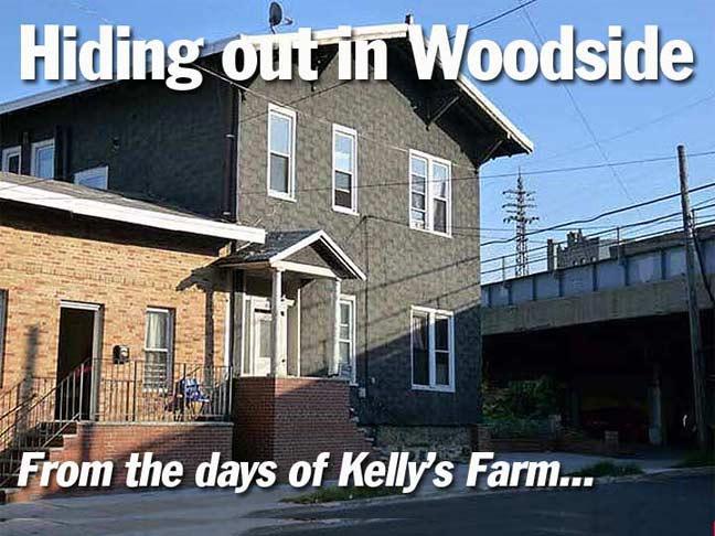 title.woodside