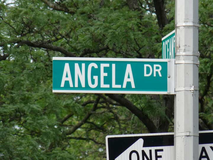 angela-drive2
