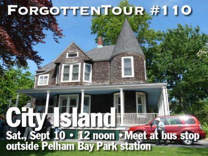 title.city-island