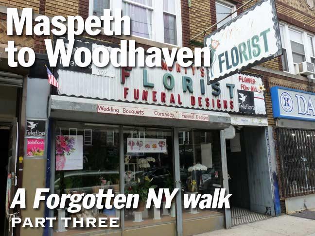 title.maspeth-woodhaven3