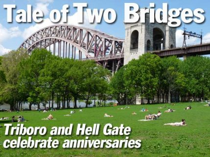 two-bridges-title