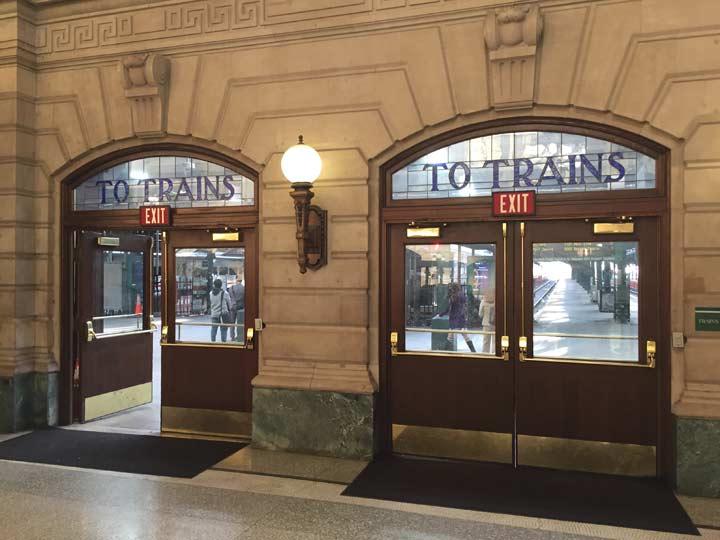 05.terminal