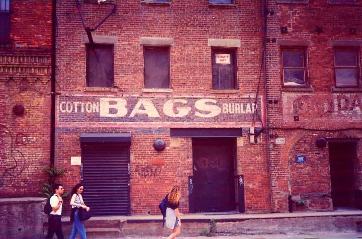 cotton.bags