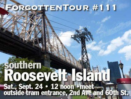 title.tour111