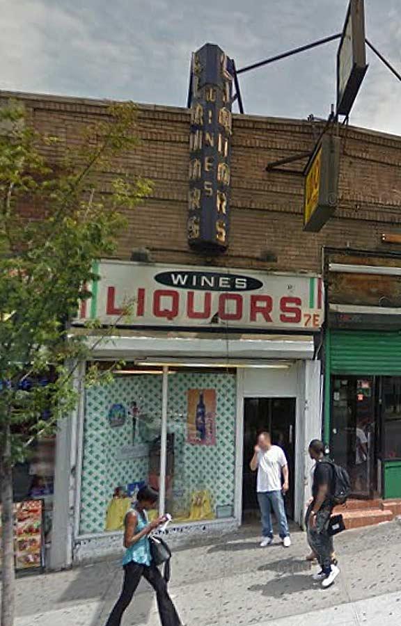 liquor.eden