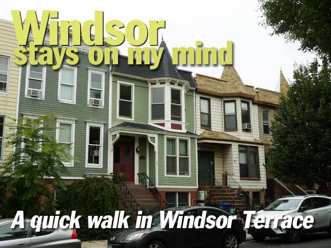 title.windsor