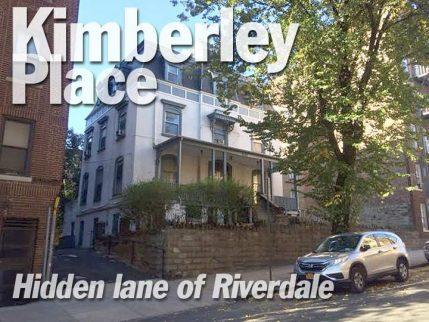 title.kimberley