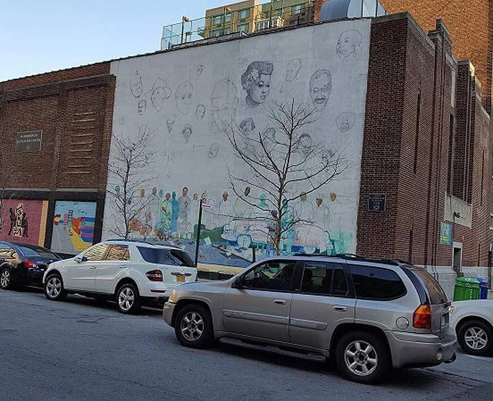 mural-1-copy