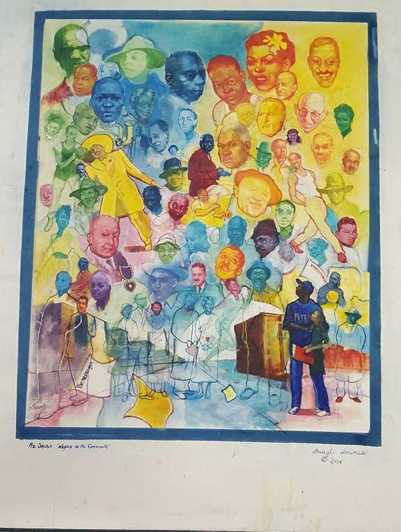 mural-2-copy