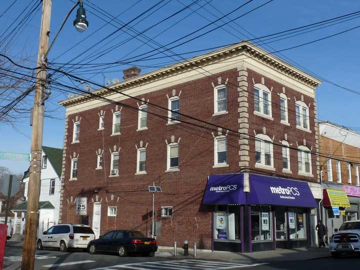 Richmond County Savings Bank Staten Island Online