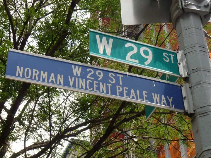 Return To 29th Street Forgotten New York