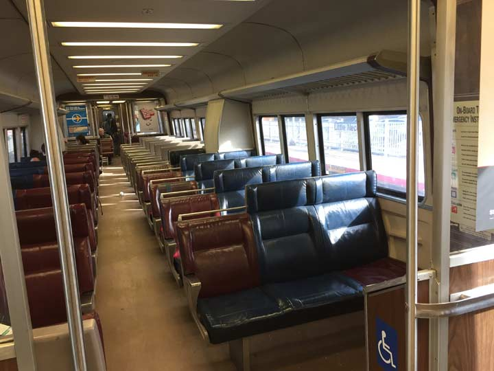m3 railcars long island rail road forgotten new york. Black Bedroom Furniture Sets. Home Design Ideas