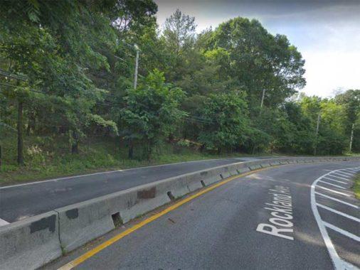 New York S Lost Highways Forgotten New York